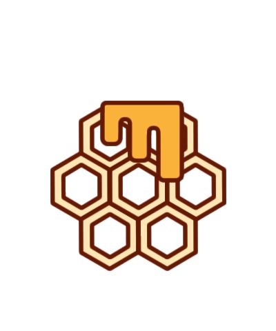 Produkty pochodzenia pszczelego